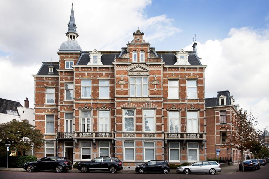Advocaat arbeidsrecht huurrecht contractenrecht Den Haag