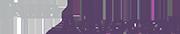 Duin Advocaat – Den Haag Logo